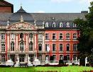 Castle of Trier (Germany)