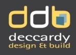www.deccardy.com