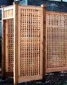 latticework