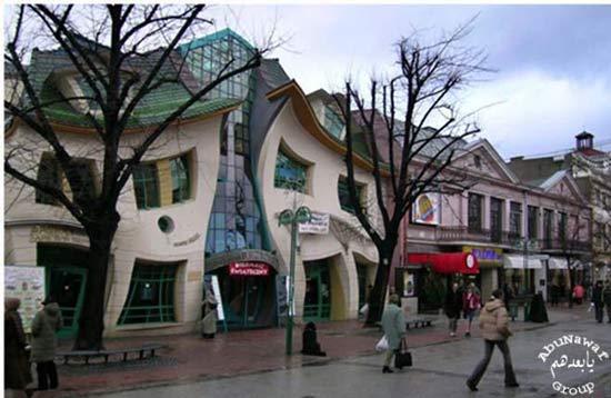 جنون المعمار saggylarge.jpg