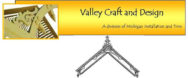Valley Craft and Design