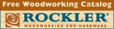 Rockler products